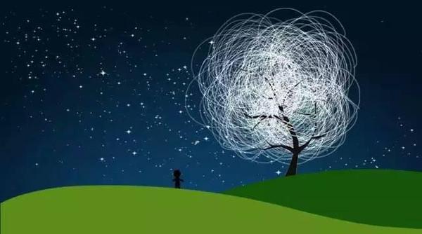 记忆天才是怎样炼成的?只两种方法,教你过目不忘!