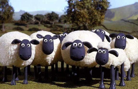 辣妈羊毛党