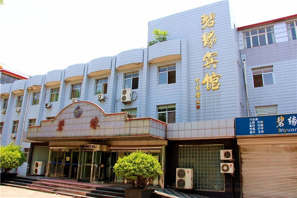 天津工大河东老校区,你记得吗