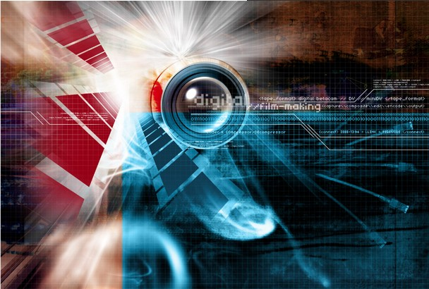 看机器视觉技术如何催熟亿万级市场