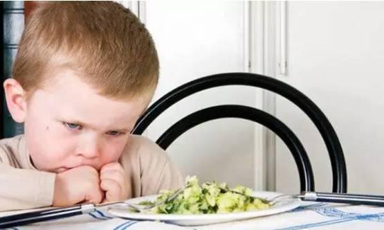 宝宝挑食怎么治?教你5招让孩子营养更全面
