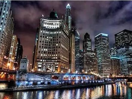 留美学子梦想城市之留学费用和名校推荐-美国高中网