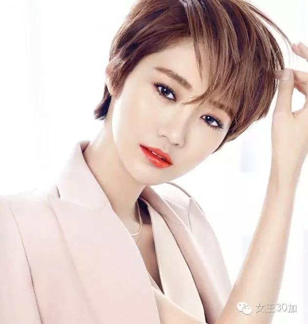 http://vribl.com/shishangquan/750020.html