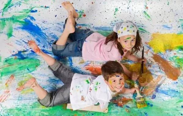 千万别让孩子在暑假里养成这7大坏习惯!