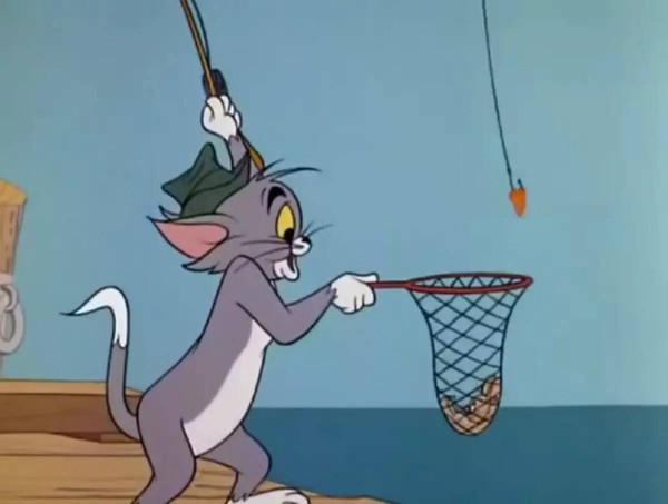 排的:   《龙猫》(钢琴、小提琴、大提琴)   《冰雪奇缘》(钢琴、