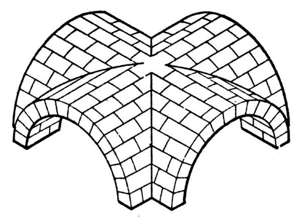 工程图 简笔画 平面图 手绘 线稿 600_436