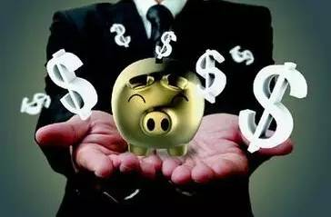 中投公司累计年化净收益率为4.58%?将推进长