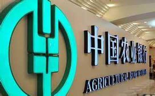农业银行�y.��y���_2017农业银行重庆分行校园招聘考试内容_科目