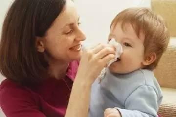 妈咪爱、布洛芬、乳果糖......宝宝日常用药最全介绍,家长必知!