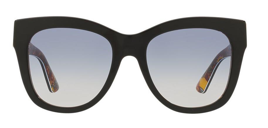 blue blocker sunglasses  sunglasses for women