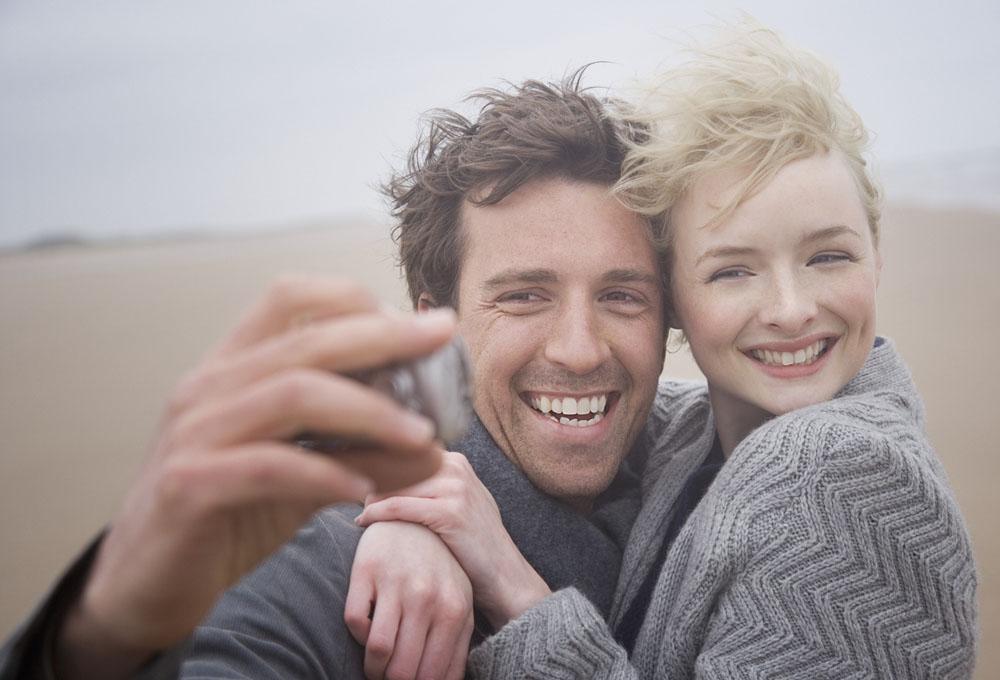 风水教你增强爱情运势,告别单身迎接幸福!