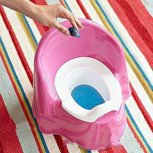 这12个创意让宝宝从此爱上刷牙、如厕、洗手、穿衣?!
