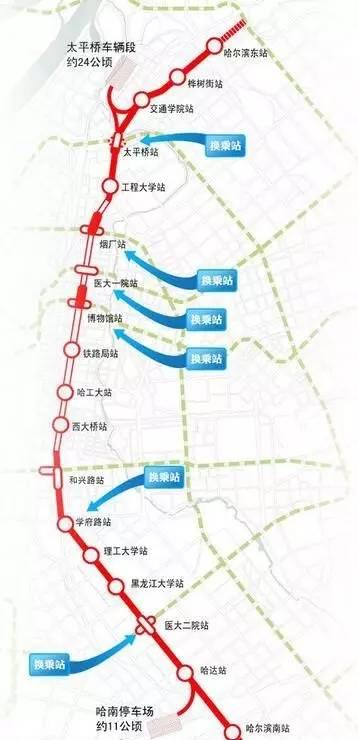 上海地铁1号线路线图片 上海地铁1号线路线图片大全 社会热点图片 非图片