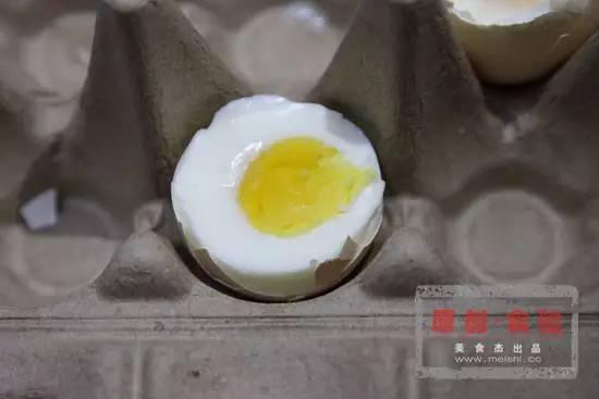 蛋黄紧实,q弹,蛋清变干,皮皮开始变浅黄.怎样获得密码虾解压颜色图片