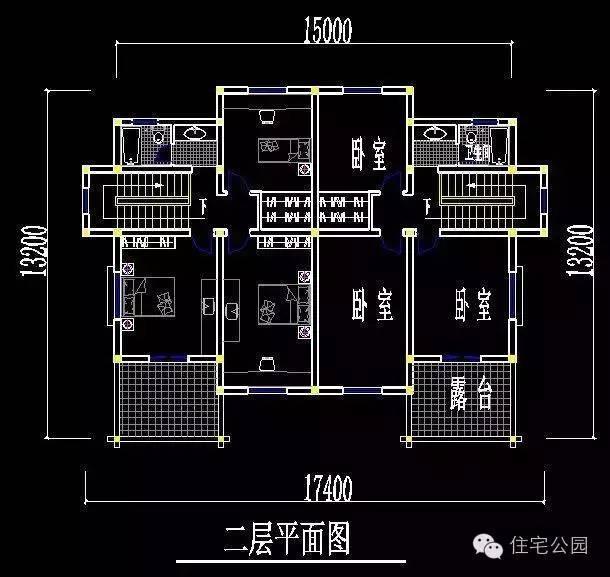 安徽农村自建房 你好意思建欧式别墅?
