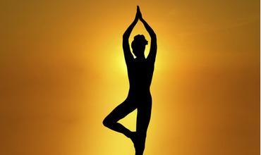 莆田柔性可以,快速减肥拉筋板辟谷瘦肌肉腿吗图片