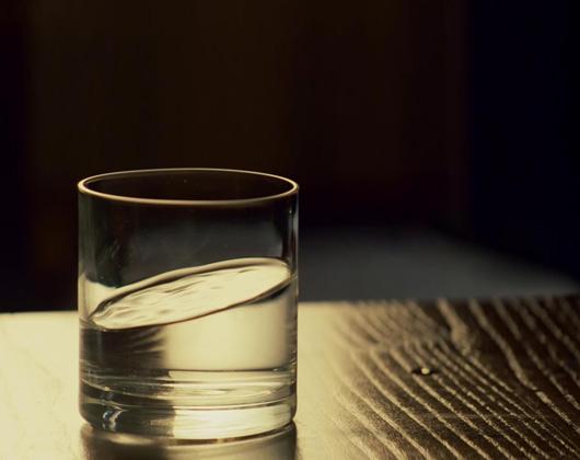 早上第一杯水讲究多,你真的喝对了吗?