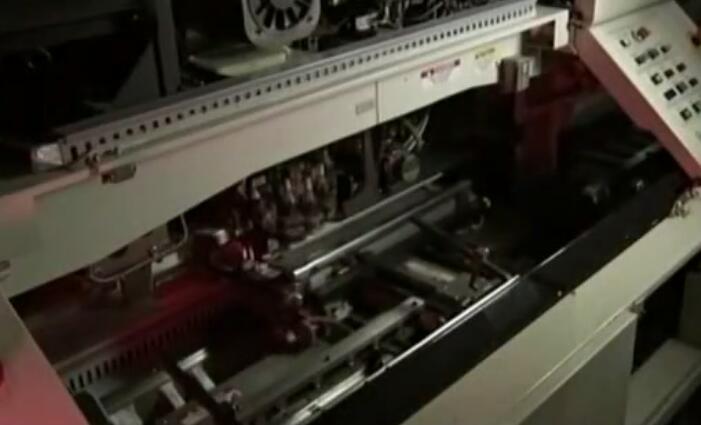 "led""发光二极管""安装到电路板上"