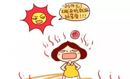 宋代诗人戴复古的《大热》诗云:-我要逃离无锡了,谁也别拦我