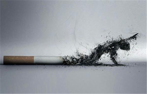 吸烟的危害究竟有多大 不要小瞧这些疾病图片