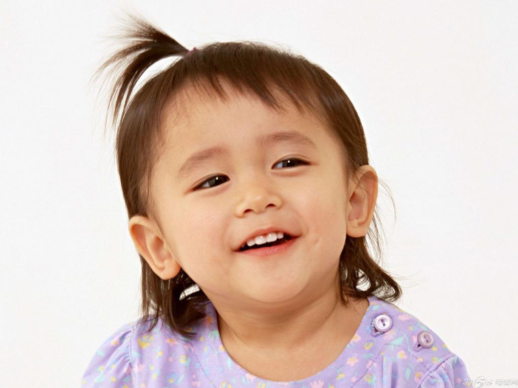 别忽略宝宝学语言的关键期,教你几招训练法