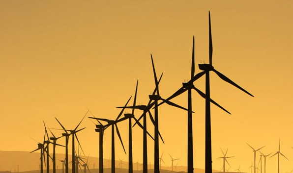 以色列能源考察
