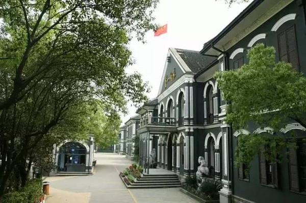 湖南第一师范学院_湖南省第一师范学院