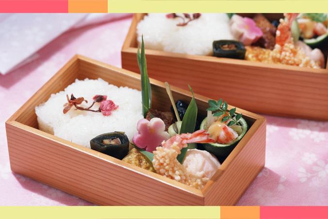 小型寿司加盟店有哪些优势