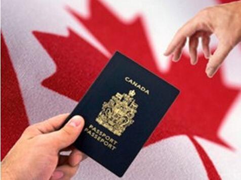 加拿大留学签证拒签五大主要原因