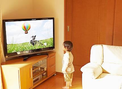"""如何让孩子远离电子""""屏幕""""?"""
