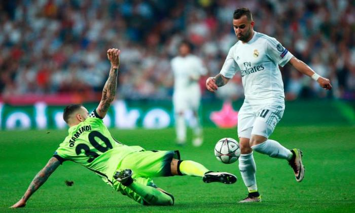 皇家马德里vs巴黎圣日耳曼在线视频直播地址-