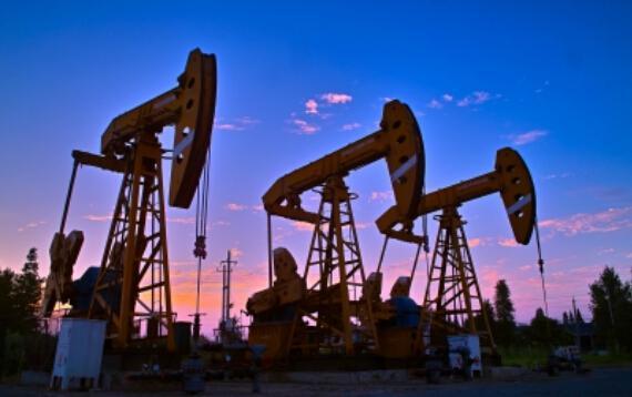 艾景葛opec不减产引油价连锁反应原油沥青多单空单