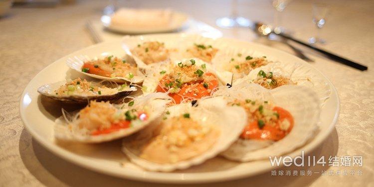 苏州婚宴多少钱一桌 不同价位酒席菜单分享