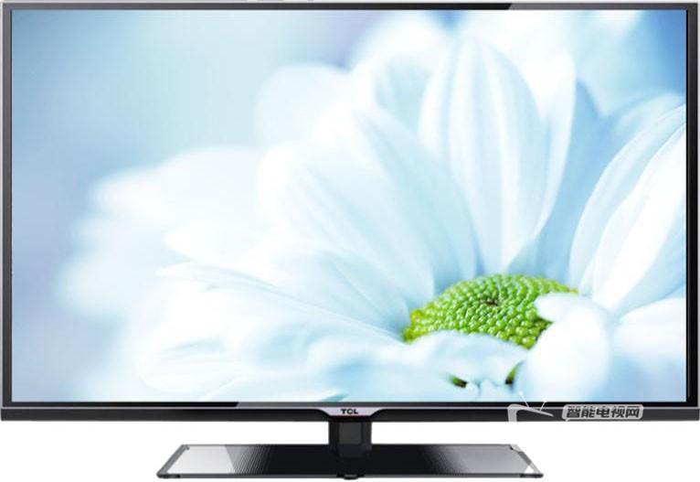 【当贝市场】不root删除TCL电视内置软件的方