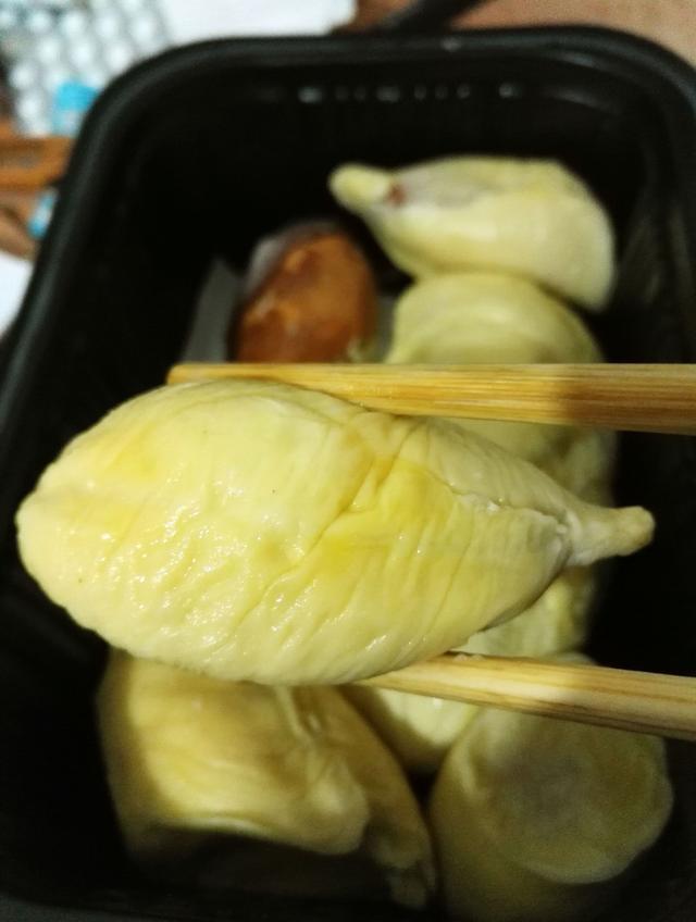 吃咖喱 必須咖喱客 文末有榴蓮福利88 作者:星清希 ID:2155