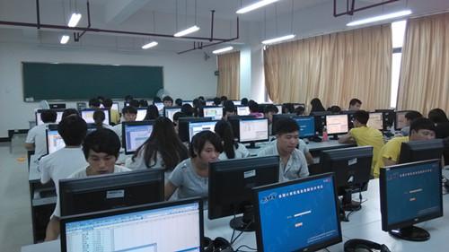 计算机考�y�^�_计算机专业应该考这些证书!