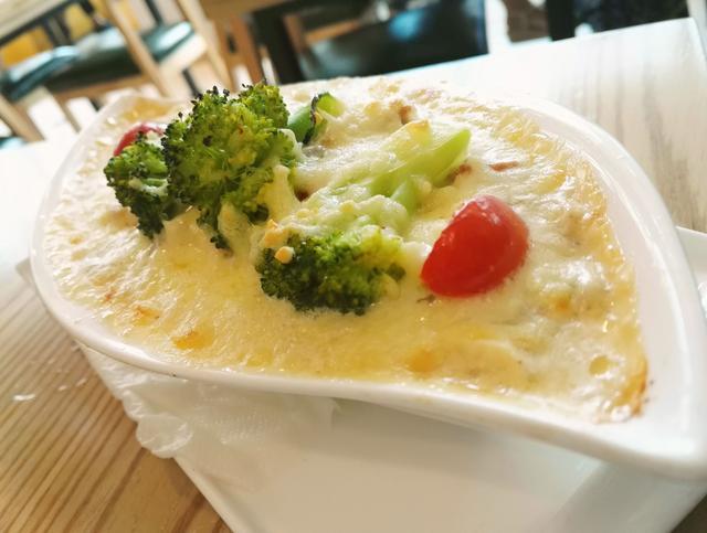 吃咖喱 必須咖喱客 文末有榴蓮福利32 作者:星清希 ID:2155