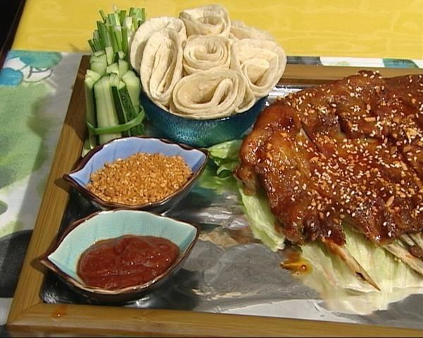 创意营养,各显神通牛尾西红柿汤的餐厅图片