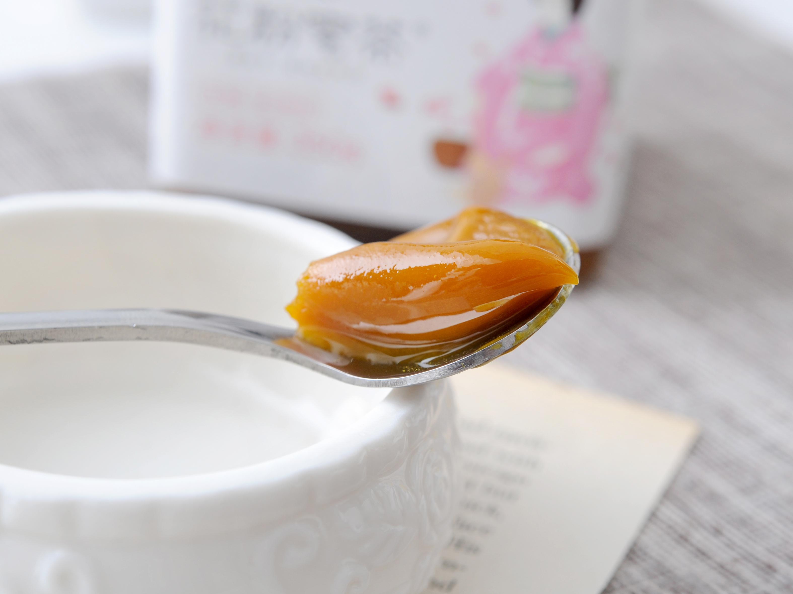 国家食药监局发布:1岁以下婴儿不宜食用蜂蜜