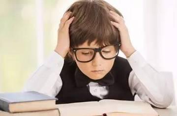 【暑假充电】小学不伤悲,初中徒扎实!课件好的初中阅读成绩v小学议论文图片