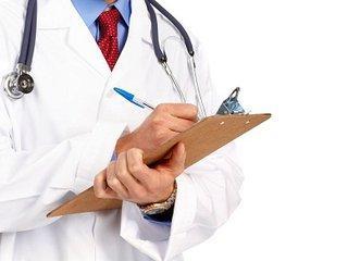 放疗后不坚持复查,死亡几率增加五成!