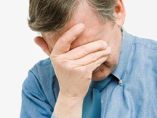 放疗出现疲劳,发热,皮肤瘙痒时,应如何应对?