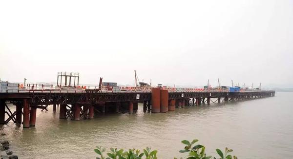 长乐市区人口_全国13城已批地铁项目不合新规 福州在列 原因是..