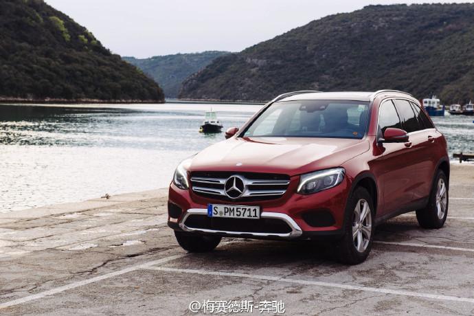 18款奔驰C260大气上市新车报价 北京提车价格