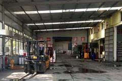加油站买的柴油不能直接用,燃油蒸汽发生器坏了!