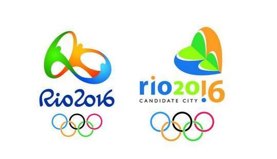 2016里约奥运会的吉祥物得以问世
