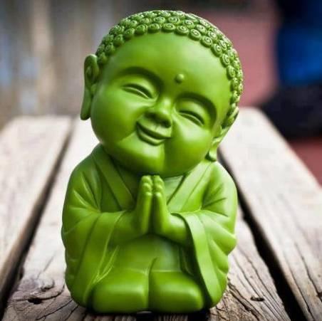 佛印禪師 和 蘇東坡