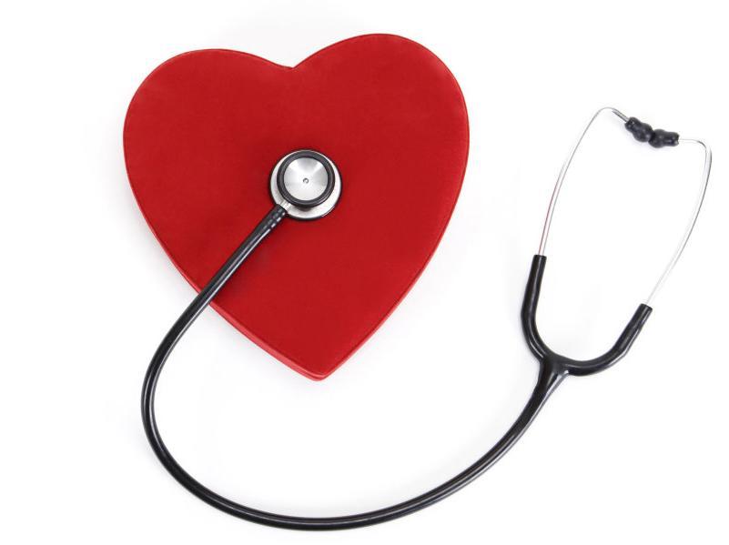 低聚肽与高血压的前世今生