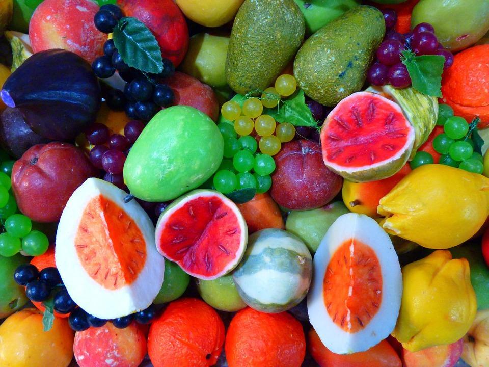 糖尿病人不能吃水果?谨慎选择是关键