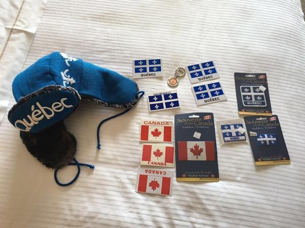 单个钢笔画风景素写-之前加拿大日的有奖活动也开奖啦!加拿大日的呀 恭喜   锦绣日月   获